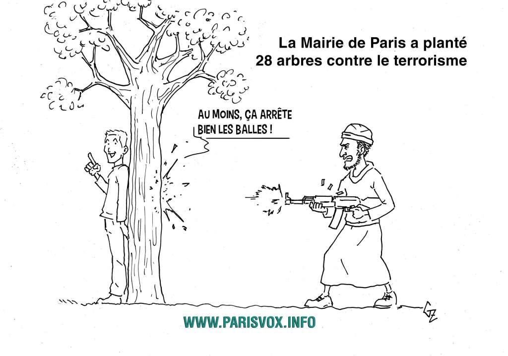 arbre-anti-terroriste_pvox