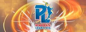 paris-levallois