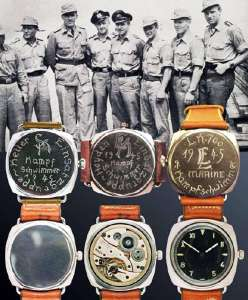 montres scwimmer