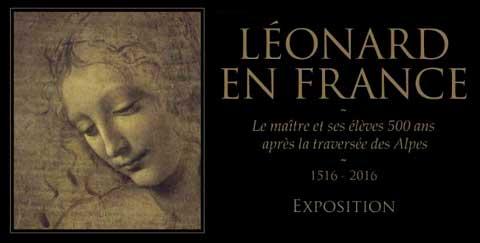 leonard-vinci-expo-article