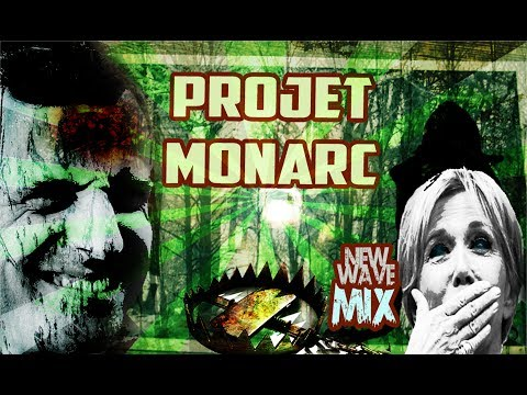 Macron Projet Monarc