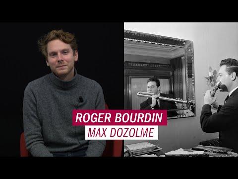 'Il est 5 heures, Paris s'éveille' de Jacques Dutronc - MAXXI Classique