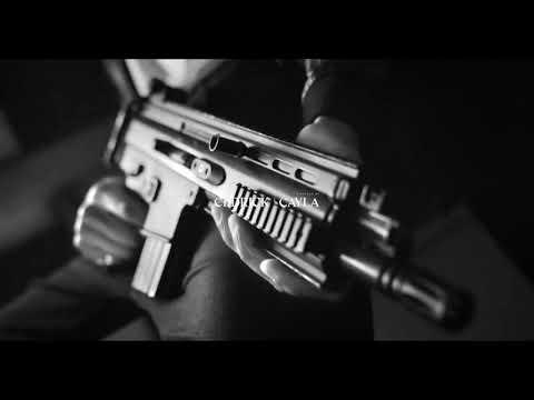 Kaaris - IRM ft Freeze Corleone (clip officiel)