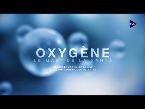 Oxygène : [SCANDALE] Cancer, tous des cobayes ?