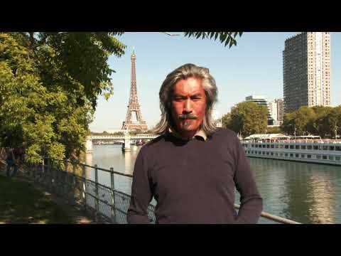 Message important pour la survie de LDC News. Paris/France - 24 Septembre 2021