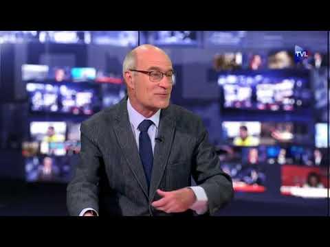 I-Média 248 – 1er Mai sous haute-tension médiatique