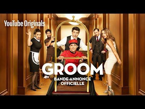 Groom - Official Trailer
