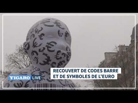 16 janvier 2021 : La Manif Pour Tous sur Figaro Live