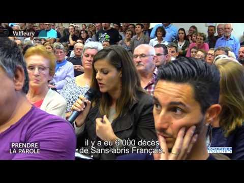 Forum de la Dissidence Polemia