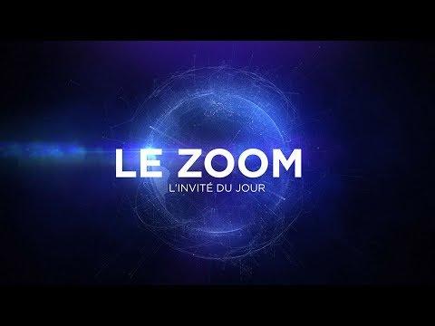 Paris : le dessous des cartes - Philippe Montillet - Le zoom - TVL