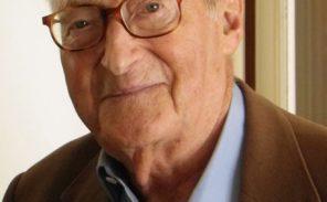 Alain Decaux, un historien hors du temps