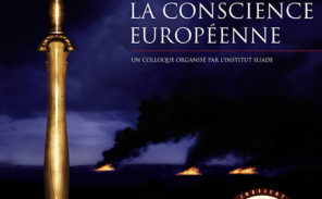 Institut Iliade: vers un réveil de la conscience européenne?
