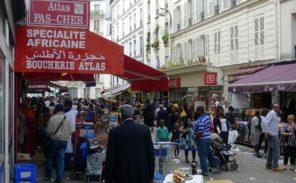 Paris 18e: l'impuissance de la Ville et de l'Etat devant le tribunal
