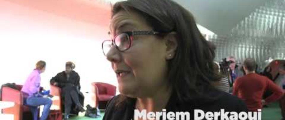 Aubervilliers: la mosquée de la discorde
