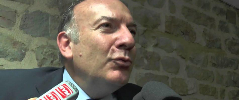 Pierre Gattaz, le cynisme et l'indécence