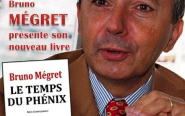 Bruno Mégret: le temps du phénix?