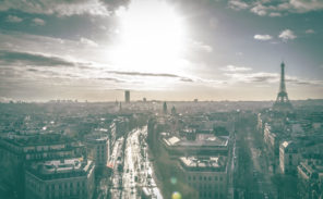 2018: Paris Vox a besoin de vous
