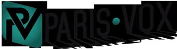 ParisVox
