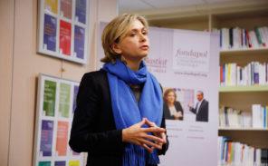 Valérie Pécresse «extraordinairement déçue» par le «plan banlieue» du gouvernement
