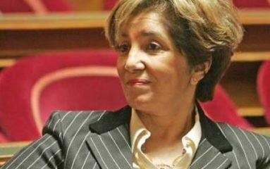 Une nouvelle présidente pour l'Institut des cultures d'Islam