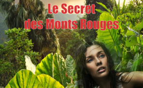« Haig- Le secret des monts rouges » : l'ombre de Cizia Zykë.