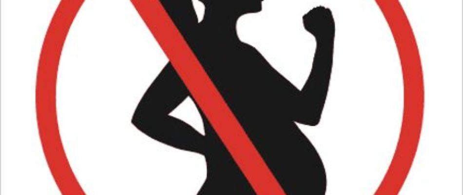 IDF: renforcement de la campagne «contraception et IVG»