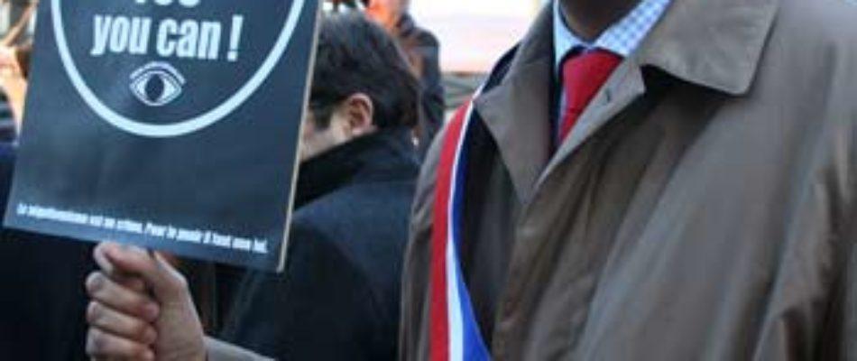 Hauts-de-Seine: Le sénateur Philippe Kaltenbach suspendu du PS