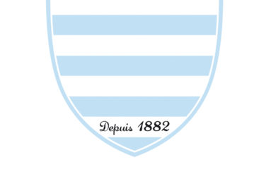 Rugby: le Racing fait tomber le champion!