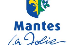 Insécurité à la gare de Mantes-la-Jolie: les agents Sncf n'en peuvent plus…