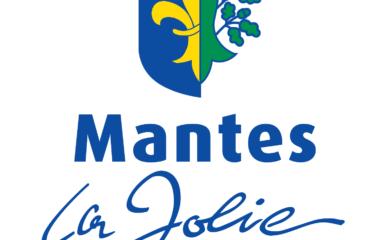 Enquête ouverte sur la gestion de Mantes-la-Jolie (78)