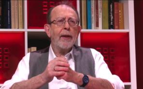 Actualité 2017: le regard d'Alain de Benoist (entrevue)