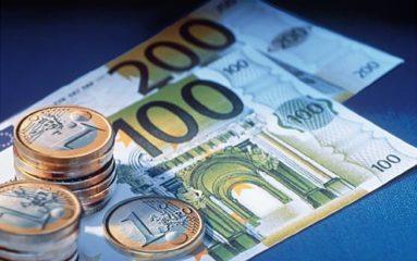 Le parquet de Paris ouvre une enquête sur des dons accordés à LREM
