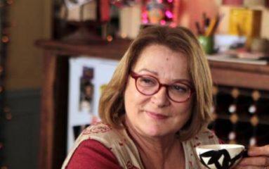 Yvelines: le domicile de Josiane Balasko cambriolé