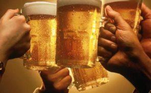 Une bière brassée à Paris à l'initiative de «Brasseurs de France»