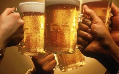 La bière artisanale à l'honneur toute une semaine à Paris