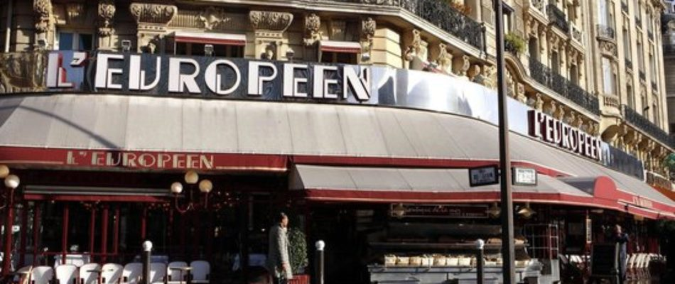Gare de Lyon : un « faux kamikaze » maîtrisé