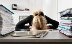 Bobigny: professeurs au bord de la crise de nerfs