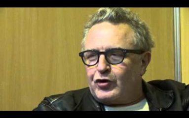 France TV: Michel Field s'accroche à son fauteuil