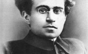 Comprendre Antonio Gramsci