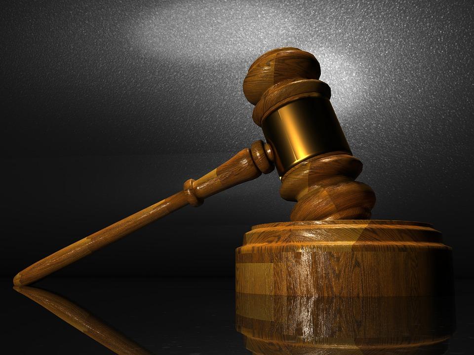Le suppléant d'une candidate REM poursuivi pour agression sexuelle — Législatives