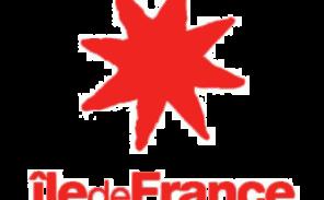 La Cour des Comptes publie un référé sur «l'organisation territoriale en région Ile-de-de-France»
