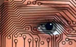 Des puces RFID pour les employés de Sanofi!