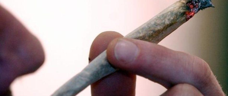 IDF: des dépistages de drogue pour les élèves?
