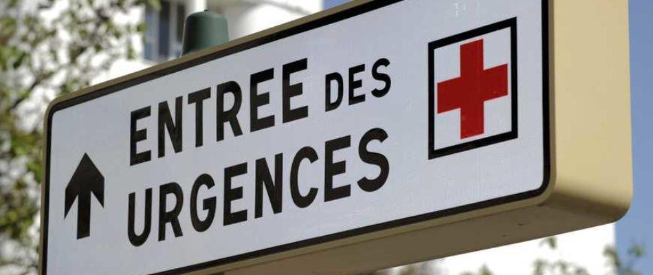 Découverte d'une adolescente martyre dans l'Orne