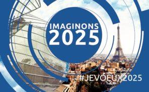 Après les JO, l'exposition universelle à Paris en 2025?