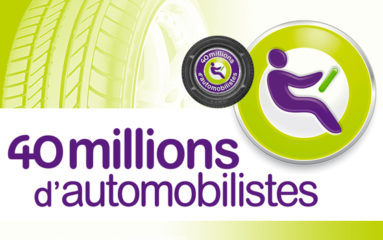 Interdiction des véhicules anciens à Paris: une association porte plainte
