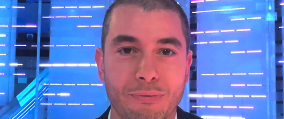 Permis de conduire achetés: Ali Baddou admet sa culpabilité