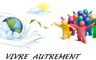 «Vivre autrement» à Chevry-Cossigny (77)