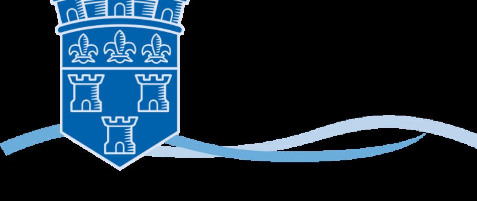 Heurts inter-communautaires à Montereau (77)