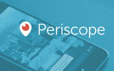 Le péril « Periscope »